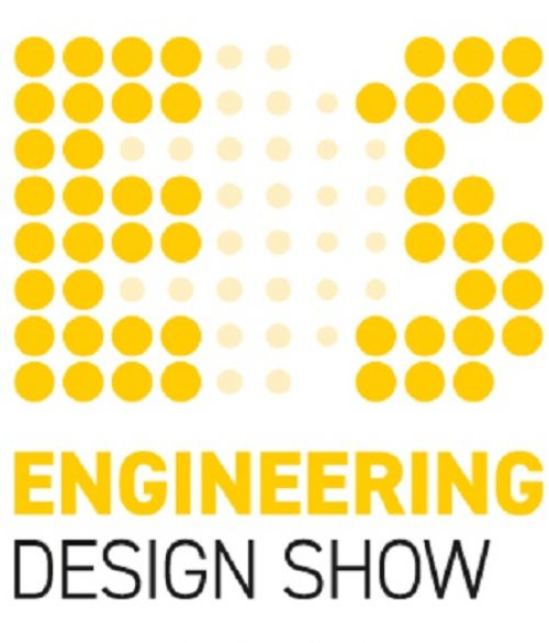 Engineering Design Show 2018