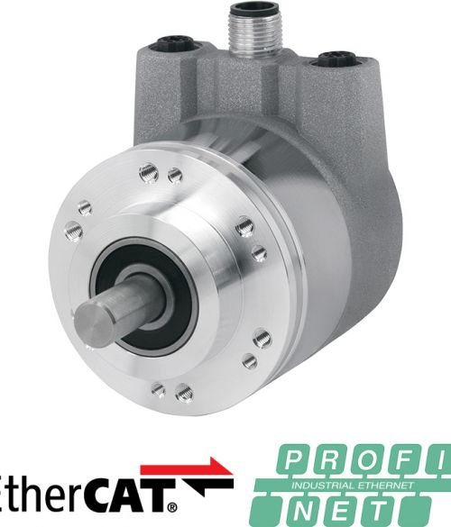 What is an Encoder?